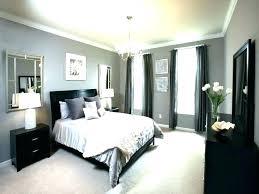 grey walls brown furniture grey walls brown furniture gray and brown bedroom oak furniture grey walls