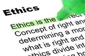 Essay On Ethics And Morals My Essay Point