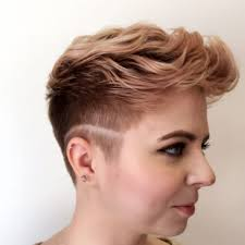 Short Hair Style Photos 37 Seriously Cute Hairstyles & Haircuts For Short Hair In 2017 3677 by stevesalt.us