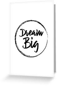 Dream Big Inspirational Quotes Best of Dream Big Motivational Art Motivation For Work Success Workout