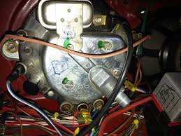 vdo fuel gauge wiring diagrams images amp gauge wiring diagram 181 view topic broken fuel gauge as well besides wire a