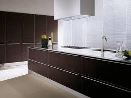 kitchen laminate design minimalist kitchen with laminate cabinets minimalist kitchen with lami