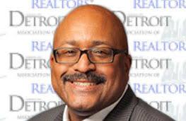 Dorian Harvey Takes Over As New DAR Board President «