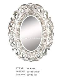 fancy mirror frame. Fancy Mirror Frame Picture Frames Large Photo Online India Jeuxipadfo Image Collections