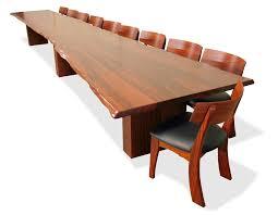 dining room fine art. 6m slab dining table fine art room