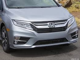 2018 honda wallpaper. fine honda 2018 honda odyssey elite  front bumper wallpaper 1600 x 1200 inside honda wallpaper