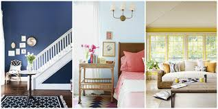 the 12 best paint colors for every room in your home