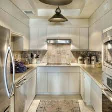 lighting for galley kitchen. Thumb-size Of Upscale Ceramic Tiles Plus In Download Galley  Kitchen Ideas As Lighting For Galley Kitchen L