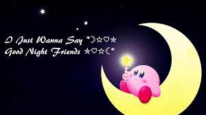 Friends Hd Quality Cute Wallpapers Free ...