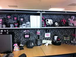 how to decorate my office. Full Images Of Decorate My Office Cubicle Design Ideas For Decorating Cubicles Im Making How To