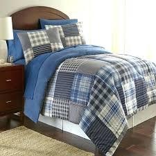 cuddl duds flannel comforter set plaid flannel comforter micro flannel smokey mt plaid printed comforter mini cuddl duds flannel comforter