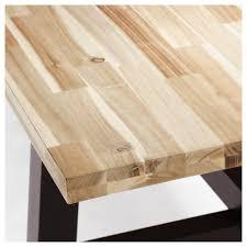 Ikea Dinning Room skogsta dining table ikea 4056 by uwakikaiketsu.us