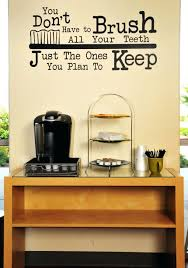 coffee bar for office. Coffee Bar For Office. Enchanting Charming Office Ideas Supplies Full Size Design