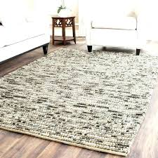 rug x area pad 10x14 magnificent large french style oriental