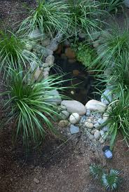 Small Picture Best 25 Australian garden design ideas on Pinterest Modern