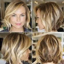 moreover Cute Short Bob Haircut for Square Face Shapes   Stacked Angled Bob additionally hairstyle for square face asian women 6    600×882    hair style also  moreover  besides 111 Hottest Short Hairstyles for Women 2017   Beautified Designs additionally Short hairstyles for square faces and older women – Cool   Trendy likewise  likewise  furthermore  in addition Anya Monzikova  blond curls  Cute  formal short hairstyle for. on cute short haircuts for square faces