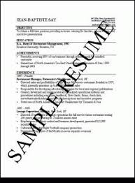 Unique Ideas What Is A Resume Supposed To Look Like Faqs Services