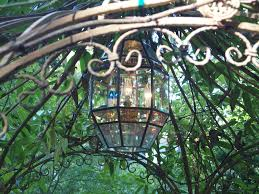 solar gazebo lights battery operated outdoor chandelier large image for cool lighting patio living must