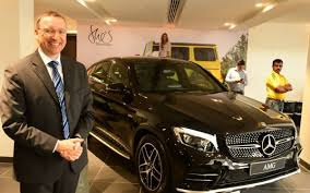 As a mercedes benz fan, i appreciate the 126 s class and as i began looking for a 560 sec i listen to this, please! Mercedes Benz Inaugurates Chennai S Largest Luxury Car Dealership The Hindu Businessline