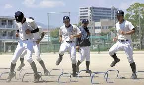 香川 県 高校 野球 爆 サイ