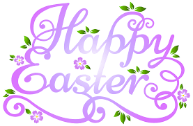 Image result for HAPPY EASTER