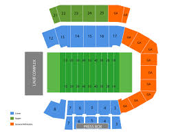 Byu Cougar Stadium Seating Chart Derbybox Com Byu Cougars At Utah State Aggies Football