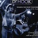 Sharing the Night Together: The Best of Dr. Hook