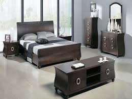 Male Bedroom Decorating Masculine Bedroom Design Beautiful Masculine Bedroom Design Ideas