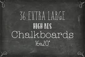 free chalkboard background 38 chalkboard backgrounds free eps ai illustrator format