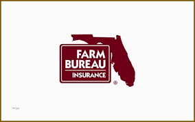 Farm Bureau Insurance Quote Extraordinary Southern Farm Bureau Car Insurance Quote Unique Farm Bureau Life