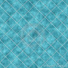 bathroom tiles background. Elegant Tile Texture Seamless Bathroom Floor Tiles Background