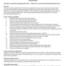 Family Dollar Cashier Job Descriptionsume Throughout Builder Spa