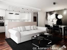 The Best Living Room Furniture White Gloss Living Room Furniture Best Living Room 2017
