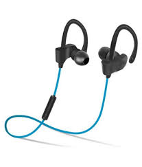 GO SHOPS Oppo R601 On Ear Wireless With ...