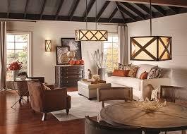 the lighting collection. cahoon 43774avi 43775avi 43776avi 43777avi livingroom kichler the lighting collection