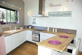 Support Plan De Travail Cuisine Fraarche Granit Luxe Ikea Gra