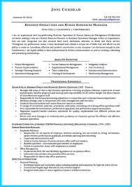 Newest Business Development Resume Keywords When You Make The