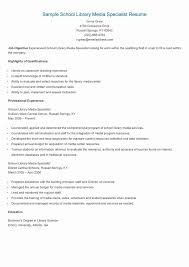 Technical Support Specialist Resume Classic The 235 Best Resame