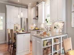 Woodmark Gun Cabinet Cabinets Sideboards Ikea Best Home Furniture Decoration