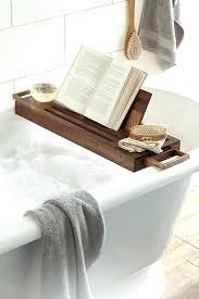 bath tub caddy wood bathtub bath tray wood wood bath bath caddy wooden australia bamboo bathtub bath tub caddy