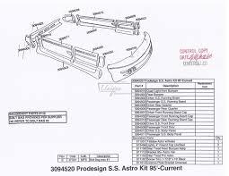 1998 coleman pop up floor plan trends home design images 1ea614c027c2b2732b638e401ec9344b moreover y29szw1hbibtzxnh further 98 fleetwood rv wiring diagram moreover 2000 coleman tent trailer floor plans