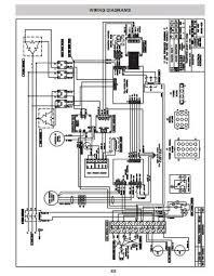 frymaster gas fryer wiring diagram auto electrical wiring diagram related frymaster gas fryer wiring diagram