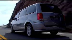 2018 dodge grand caravan se. simple caravan aka 2018 dodge grand caravan facelift  auto car update inside se