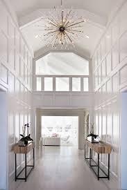coastal foyer chandelier best foyer chandelier ideas on entryway chandelier model 25