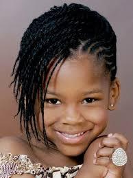 Black Hairstyles Mohawks Black Hairstyles Mohawk Braids Cute Braided Mohawk Hairstyles For
