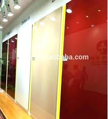charming plexiglass wall panels room divider decorative wall panels of high glossy color throughout designs 2 room dividers plexiglass shower