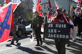 lee jackson day virginia
