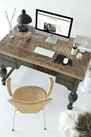 office desk design plans. Home Office Desk Ideas Pinterest Design Workspace Inspiration Stylizimo Modern Plans