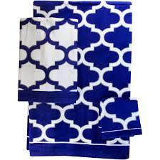advice royal blue bath rugs cobalt area rug