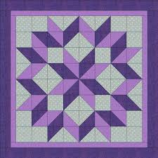Easy Big Block Quilts Easy Big Block Quilt Patterns Free Big Block ... & Free Barn Quilt Patterns Meanings May 2011 Lucie The Happy Quilters Blog A  Easy Quiltsstar Quiltsquilt Adamdwight.com